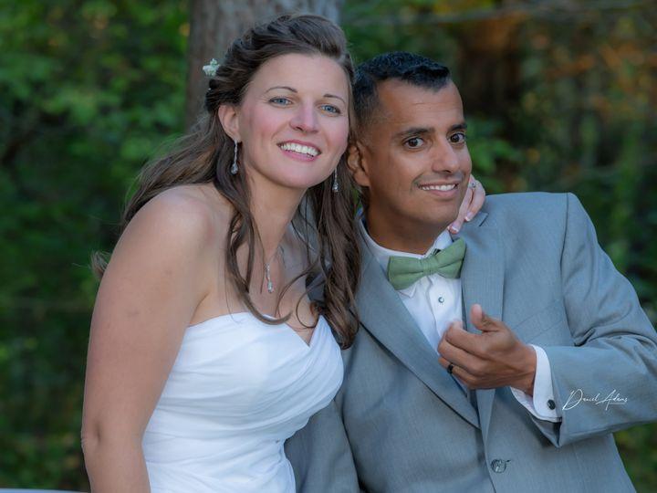 Tmx  85d0850 51 1992431 160770558168878 Lake Villa, IL wedding photography