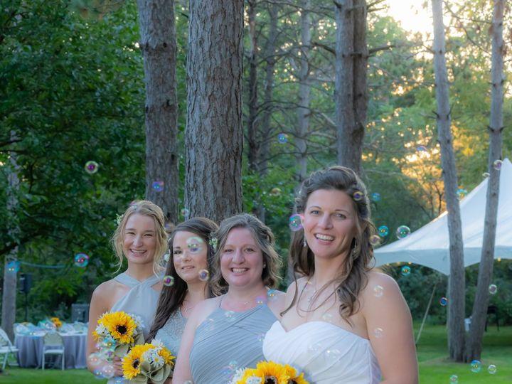 Tmx  85d0862 2 51 1992431 160770557944269 Lake Villa, IL wedding photography