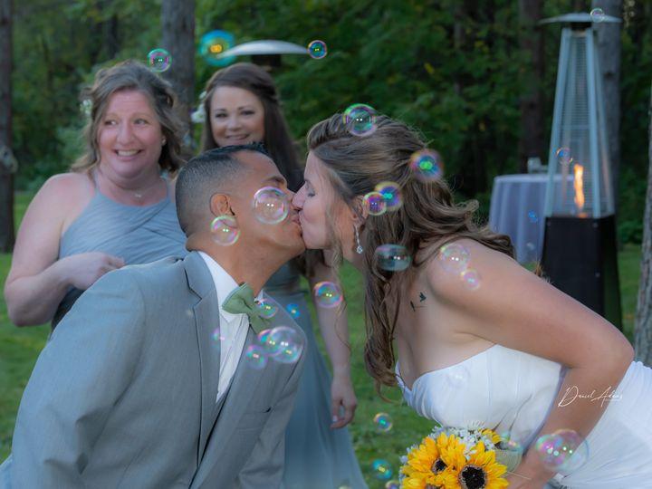 Tmx  85d0864 51 1992431 160770558890605 Lake Villa, IL wedding photography