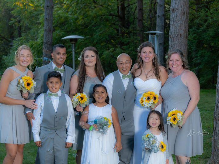 Tmx  85d0866 51 1992431 160770559580042 Lake Villa, IL wedding photography