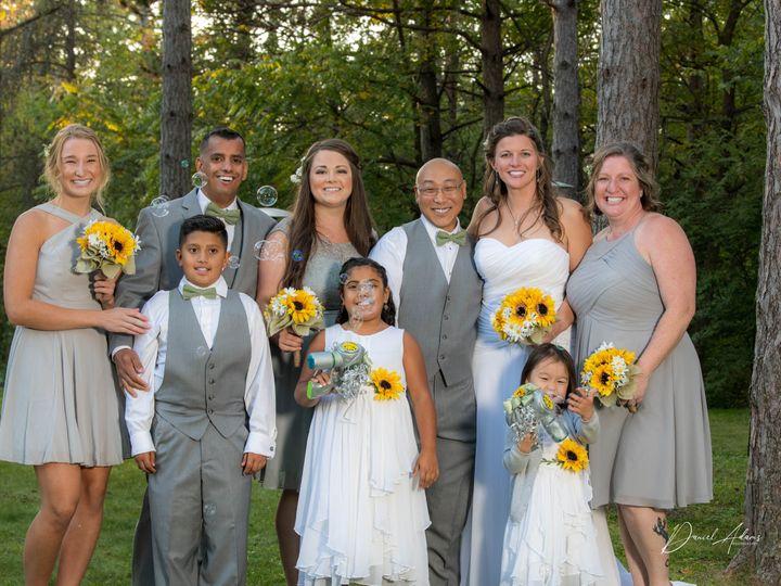 Tmx  85d0869 51 1992431 160363617454777 Lake Villa, IL wedding photography