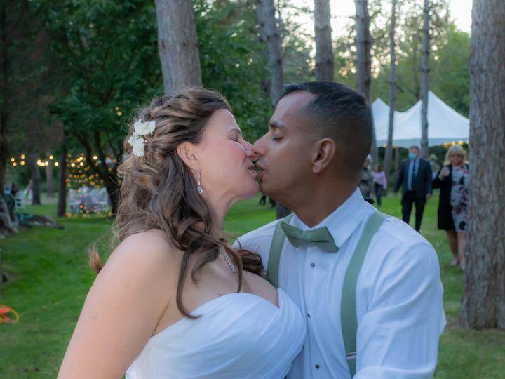Tmx  85d0977 51 1992431 160770559748213 Lake Villa, IL wedding photography