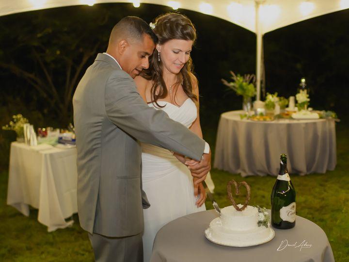 Tmx  85d1067 51 1992431 160390530270672 Lake Villa, IL wedding photography