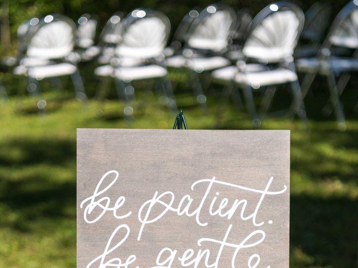 Tmx  85d9582 51 1992431 160770560167808 Lake Villa, IL wedding photography