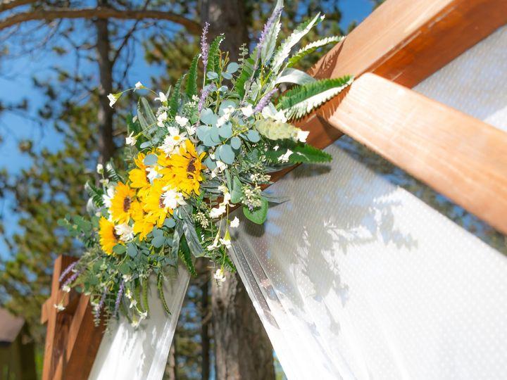 Tmx  85d9597 51 1992431 160770561025568 Lake Villa, IL wedding photography