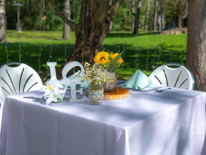 Tmx  85d9618 51 1992431 160770561236988 Lake Villa, IL wedding photography