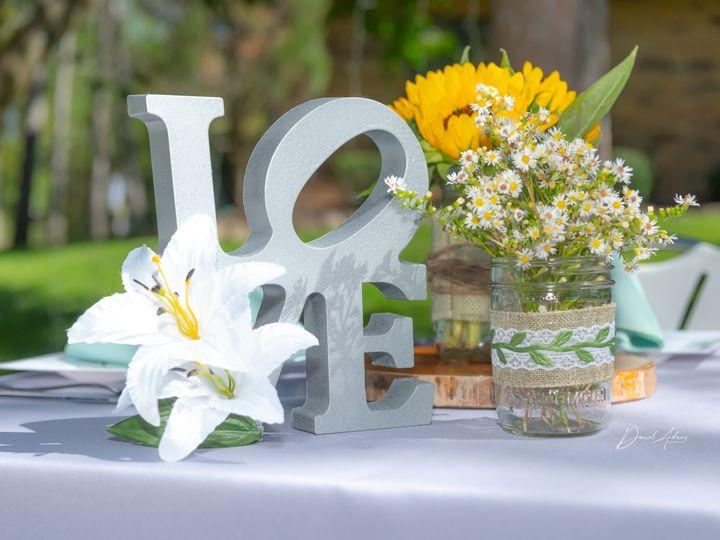 Tmx  85d9619 51 1992431 160770561520260 Lake Villa, IL wedding photography