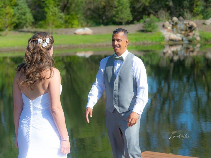 Tmx  85d9730 51 1992431 160770561344178 Lake Villa, IL wedding photography