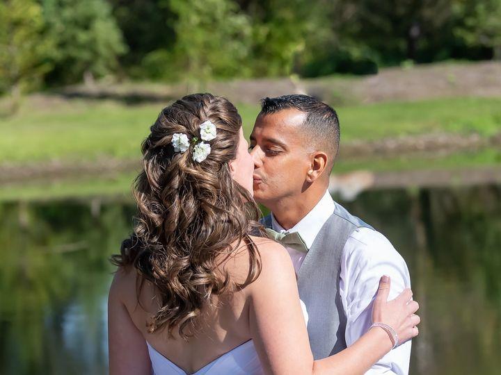 Tmx  85d9731 51 1992431 160390525411543 Lake Villa, IL wedding photography