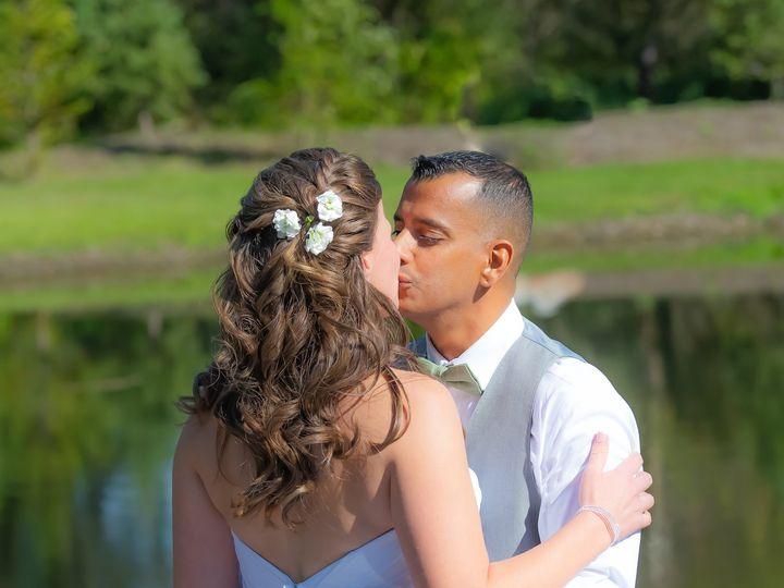 Tmx  85d9731 51 1992431 160770560792048 Lake Villa, IL wedding photography