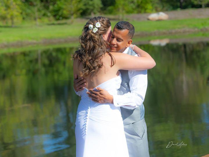 Tmx  85d9732 51 1992431 160770562039534 Lake Villa, IL wedding photography