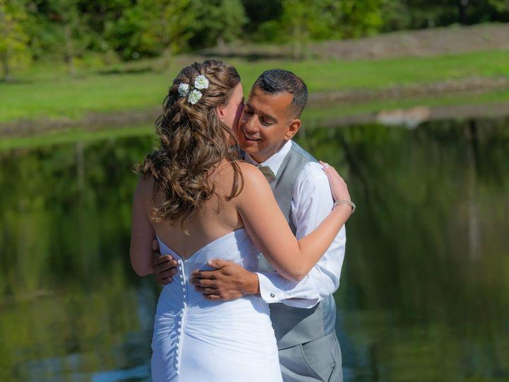 Tmx  85d9733 51 1992431 160770562426525 Lake Villa, IL wedding photography
