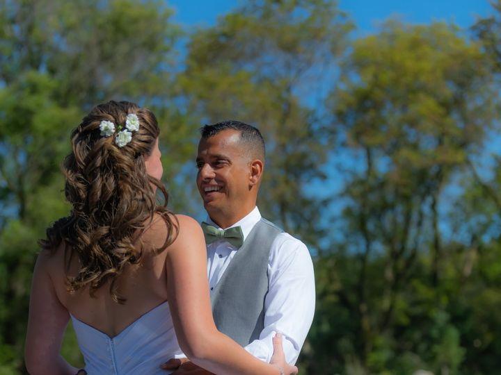 Tmx  85d9735 51 1992431 160770562213948 Lake Villa, IL wedding photography