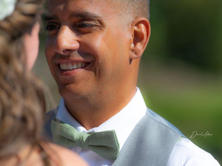 Tmx  85d9736 51 1992431 160770561864941 Lake Villa, IL wedding photography