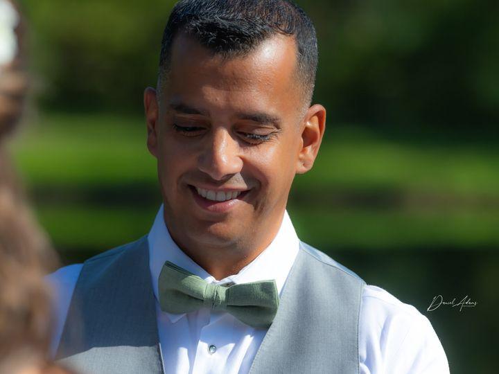 Tmx  85d9738 51 1992431 160770563282520 Lake Villa, IL wedding photography