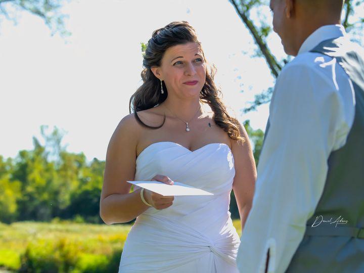Tmx  85d9750 51 1992431 160390524094100 Lake Villa, IL wedding photography