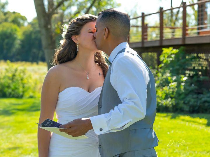 Tmx  85d9752 51 1992431 160390524115297 Lake Villa, IL wedding photography