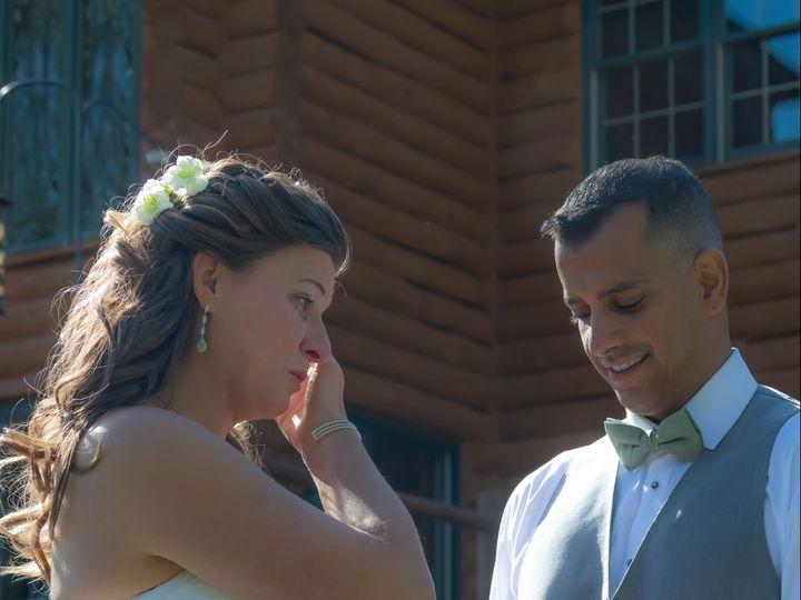 Tmx  85d9781 51 1992431 160770565286129 Lake Villa, IL wedding photography