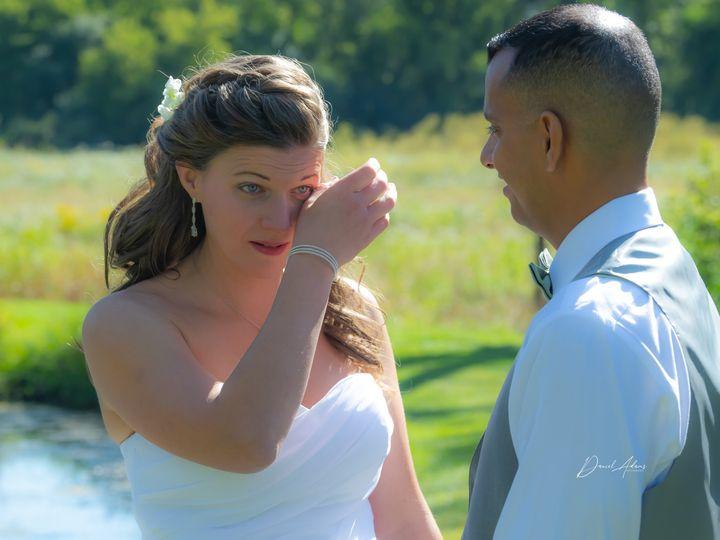 Tmx  85d9791 51 1992431 160770563959782 Lake Villa, IL wedding photography