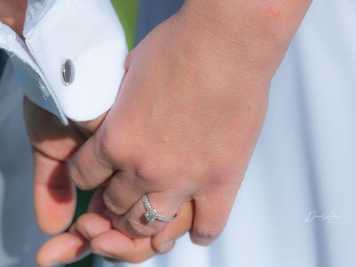 Tmx  85d9796 51 1992431 160770565992020 Lake Villa, IL wedding photography
