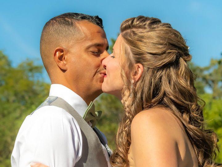 Tmx  85d9802 51 1992431 160390442365247 Lake Villa, IL wedding photography