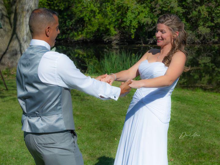Tmx  85d9812 51 1992431 160770566460109 Lake Villa, IL wedding photography