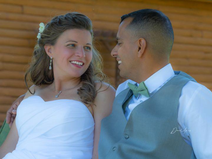 Tmx  85d9841 51 1992431 160770566413578 Lake Villa, IL wedding photography