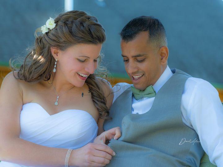 Tmx  85d9871 51 1992431 160770568083765 Lake Villa, IL wedding photography