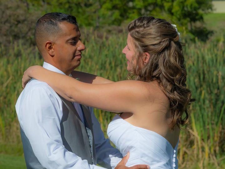 Tmx  85d9914 51 1992431 160770566827361 Lake Villa, IL wedding photography