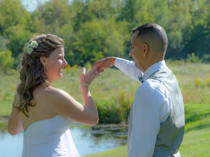 Tmx  85d9918 51 1992431 160770566511020 Lake Villa, IL wedding photography