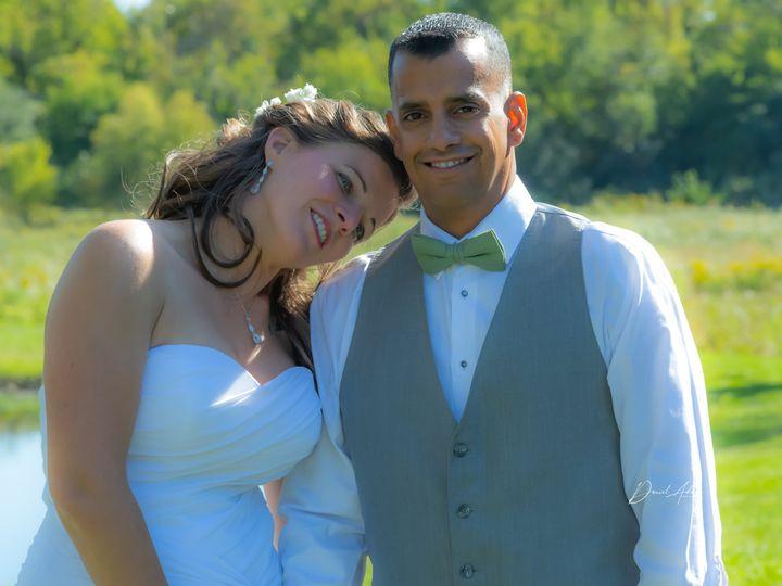 Tmx  85d9927 51 1992431 160770568624704 Lake Villa, IL wedding photography