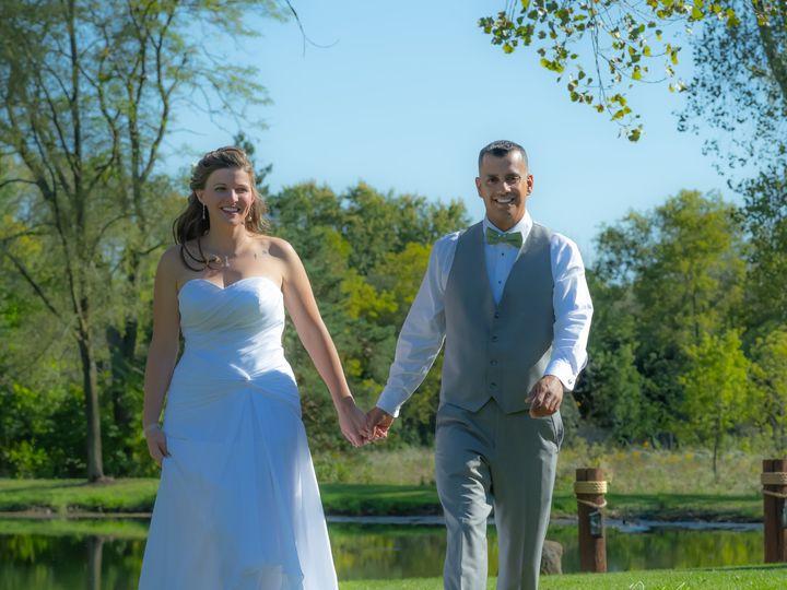 Tmx  85d9936 2 51 1992431 160770568042616 Lake Villa, IL wedding photography