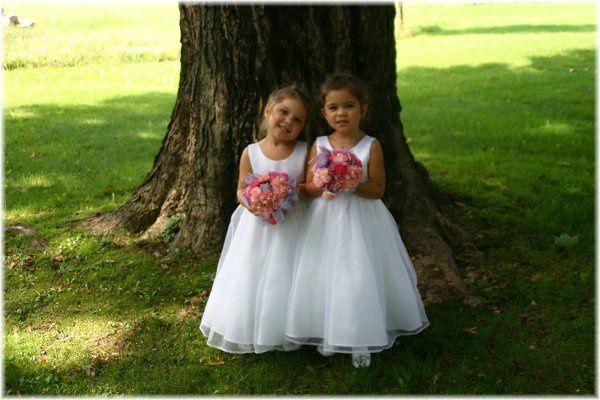 Tmx 1280520596303 Brides.comwedsitepix005 Phoenixville, PA wedding venue