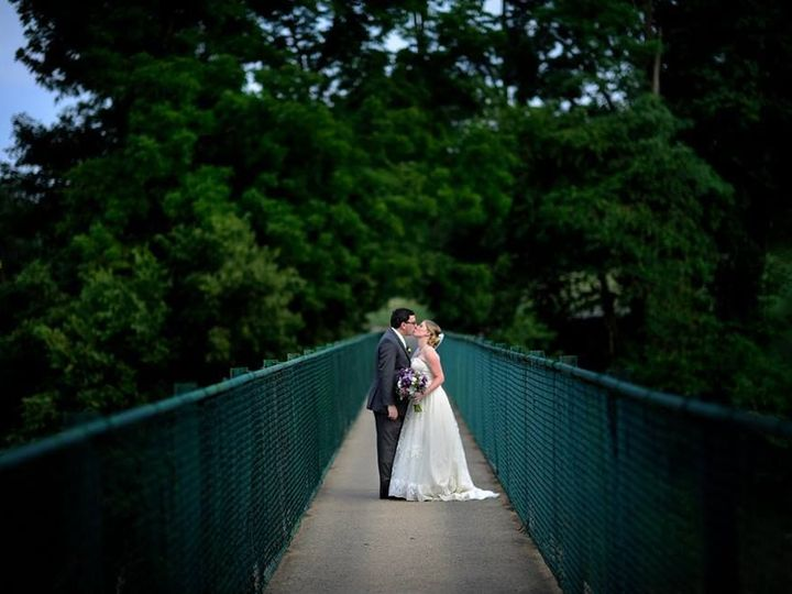 Tmx 1469139101 34d93e0819915cf1 117 Phoenixville, PA wedding venue