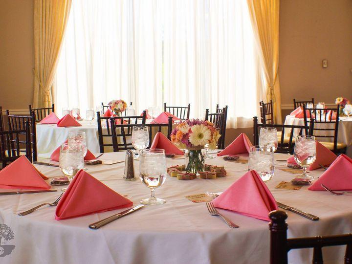 Tmx 1469141023190 1 Phoenixville, PA wedding venue