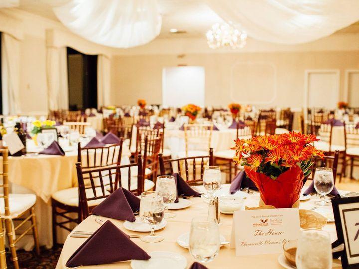 Tmx 1469141165603 51 Phoenixville, PA wedding venue
