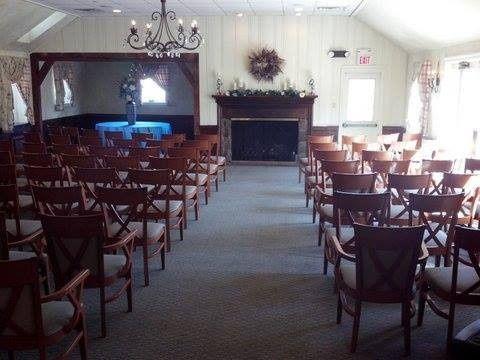 Tmx 1469141176213 56 Phoenixville, PA wedding venue