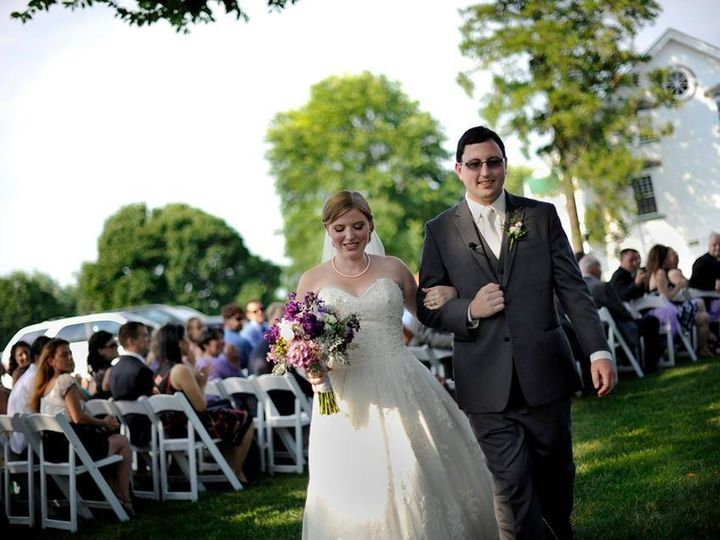 Tmx 1469141285310 84 Phoenixville, PA wedding venue
