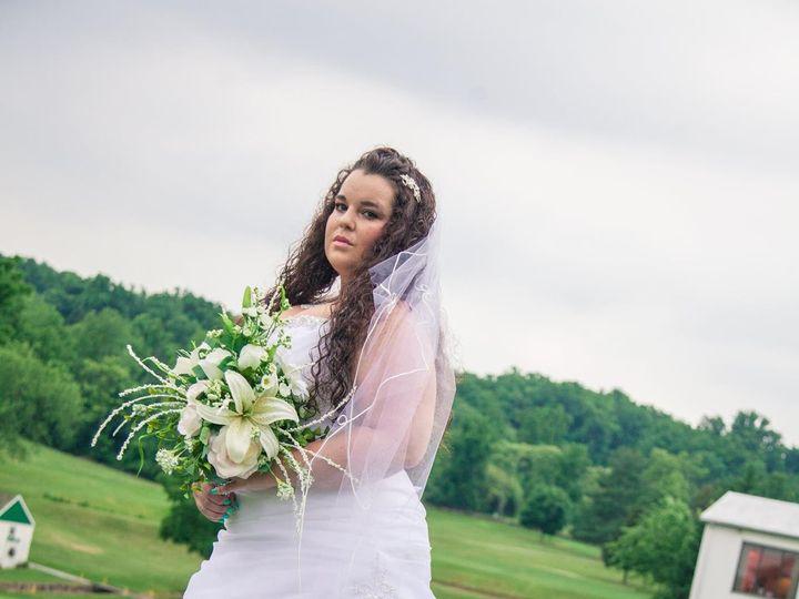 Tmx 1469141285464 98 Phoenixville, PA wedding venue