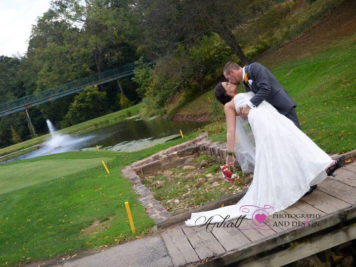 Tmx 1469141307899 123 Phoenixville, PA wedding venue