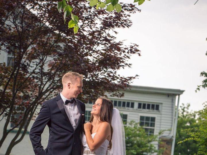 Tmx 1469141317699 130 Phoenixville, PA wedding venue