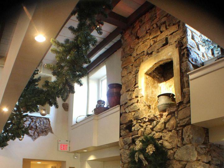 Tmx 1469141707433 2 Phoenixville, PA wedding venue