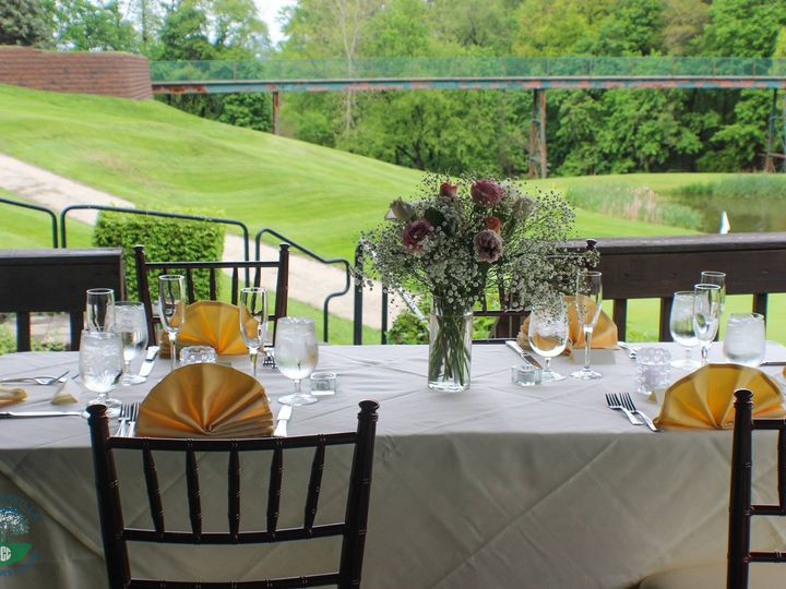 Tmx 1469142264478 4 Phoenixville, PA wedding venue