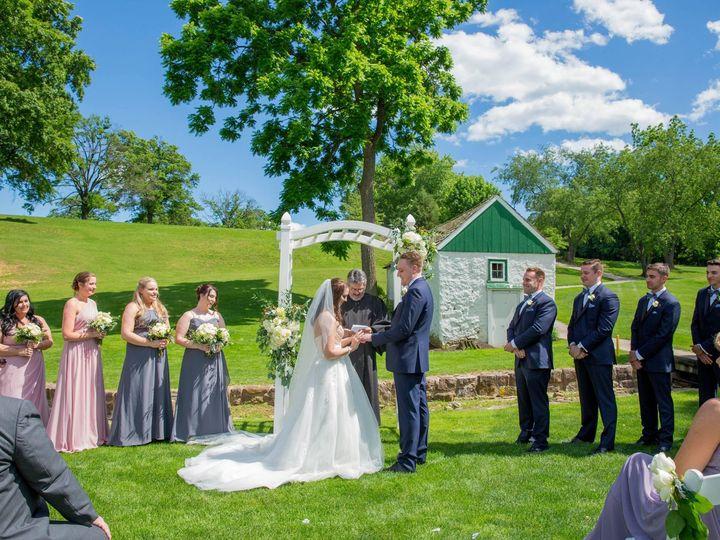 Tmx 18836782 10154439118556498 8958188415414598323 O 51 3431 Phoenixville, PA wedding venue