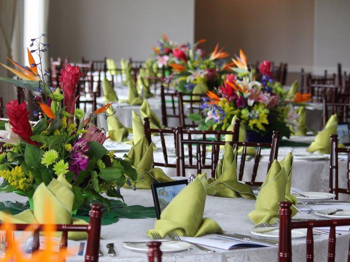 Tmx 2016 Mens Member Guest 58 51 3431 Phoenixville, PA wedding venue