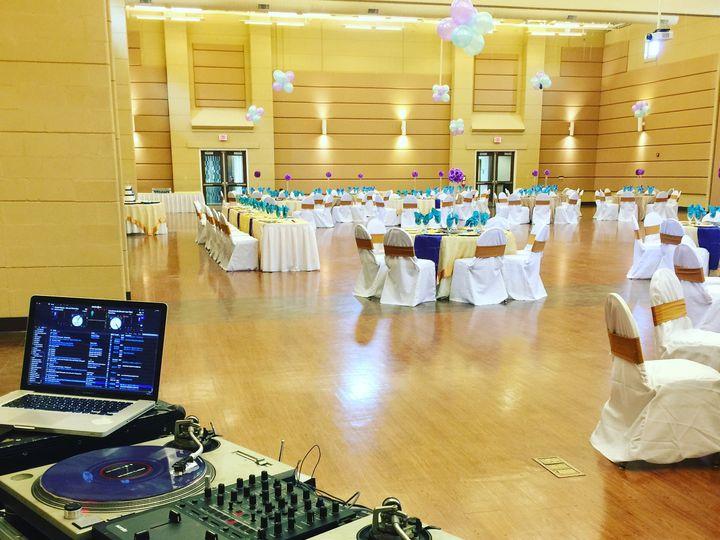 Tmx 1510677155658 Img0147 Richmond, VA wedding dj