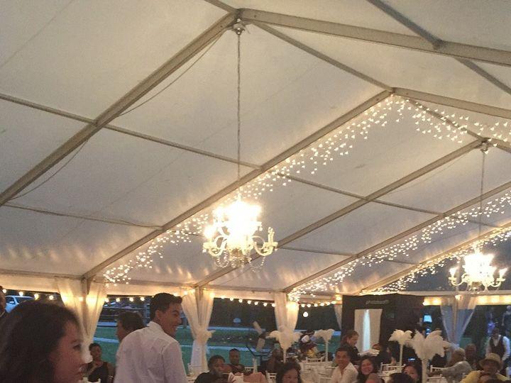 Tmx 1510677274609 Img08881 Richmond, VA wedding dj