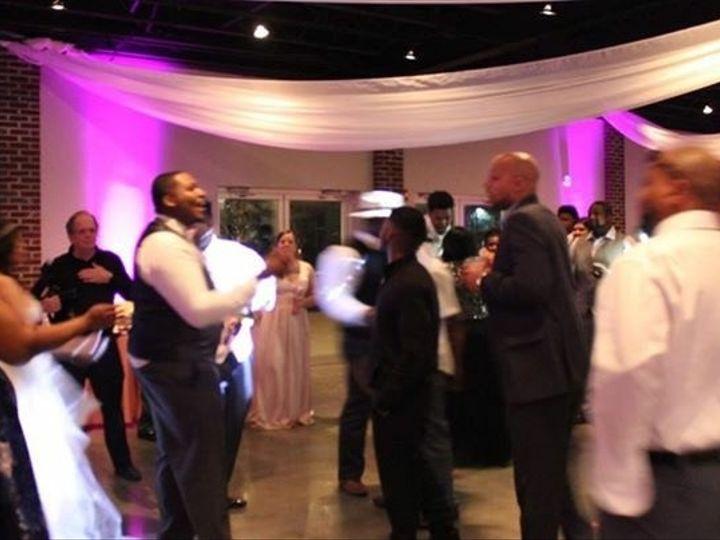 Tmx 1510677344313 Img0865 Richmond, VA wedding dj
