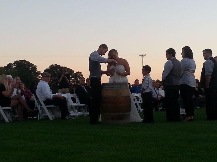 Tmx 1510677509379 20141025182138 Richmond, VA wedding dj