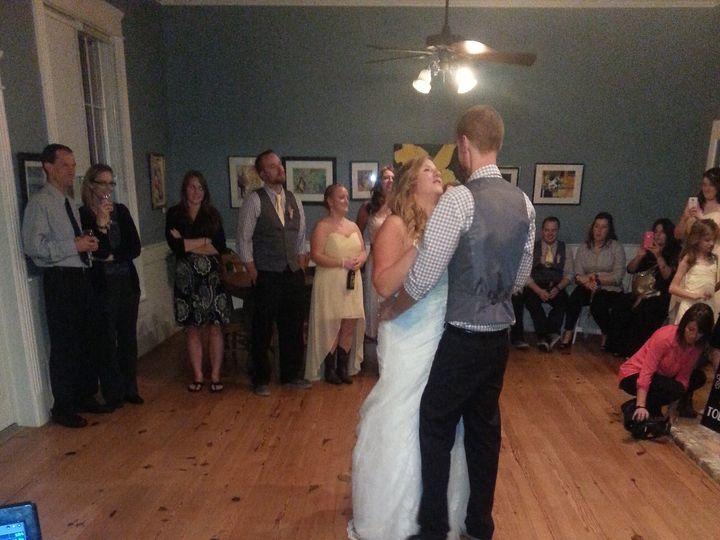 Tmx 1510677528471 20141025200801 Richmond, VA wedding dj